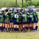 calcio e rugby