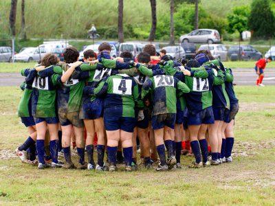 Calcio e rugby: perché allenarsi in squadra è meglio