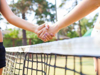 Tennis o squash, quale scegliere?