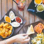 dieta_disintossicante