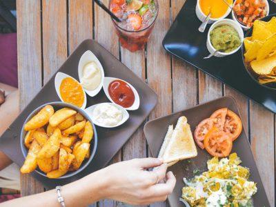 Dieta disintossicante, il modo giusto per depurare l'organismo?