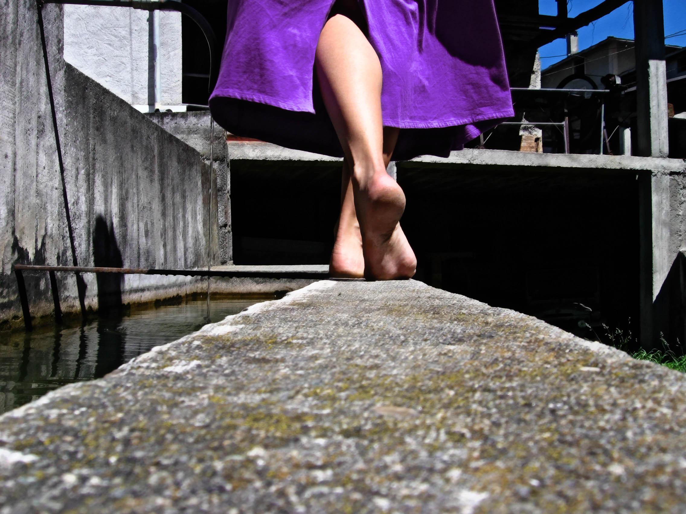Camminare: un allenamento adatto a tutti