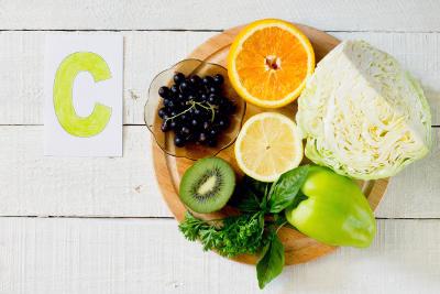 C e cibo1