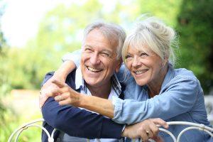 telomeri e invecchiamento