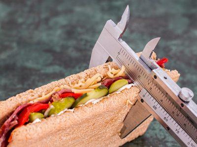 Cosa mangiare prima di allenarsi?