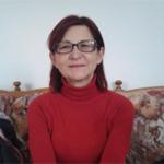 Stefania Guzzon