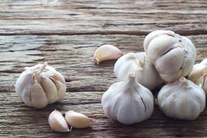 8 cose da sapere sull'aglio