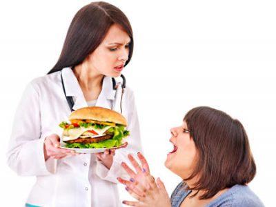 Consigli preziosi per affrontare il diabete