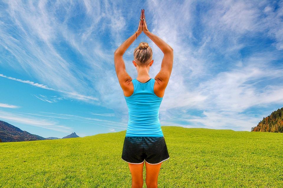 allenamento più efficace