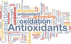 antioxidants1