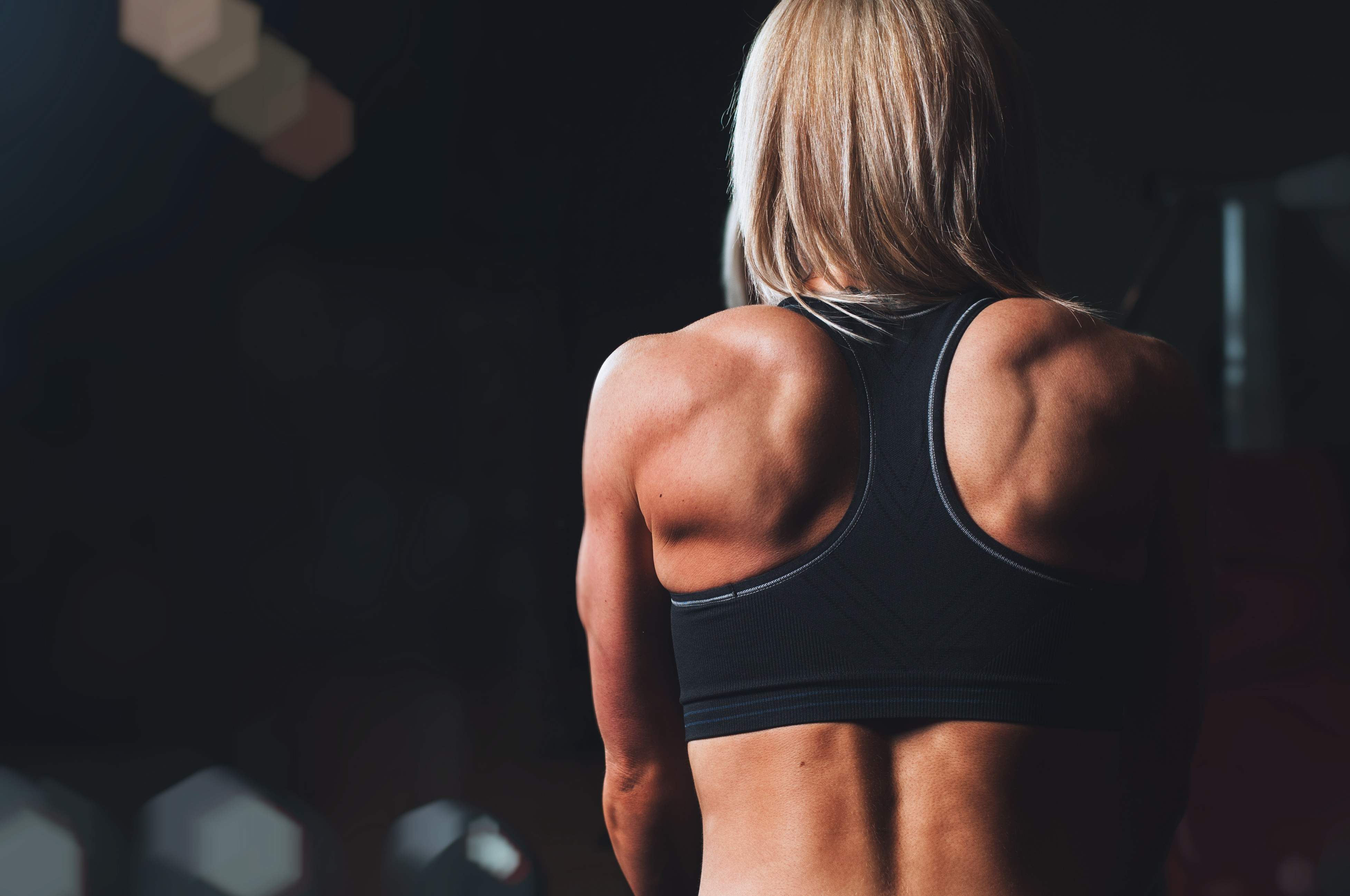 La Bikini Body Guide: cos'è?