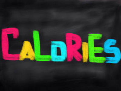 Calorie degli alimenti: concetto valido o antiquato?
