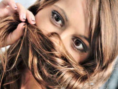 Come affrontare e prevenire l'alopecia da stress?
