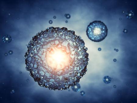 My Antioxidant fa bene al cervello: nuovo studio scientifico