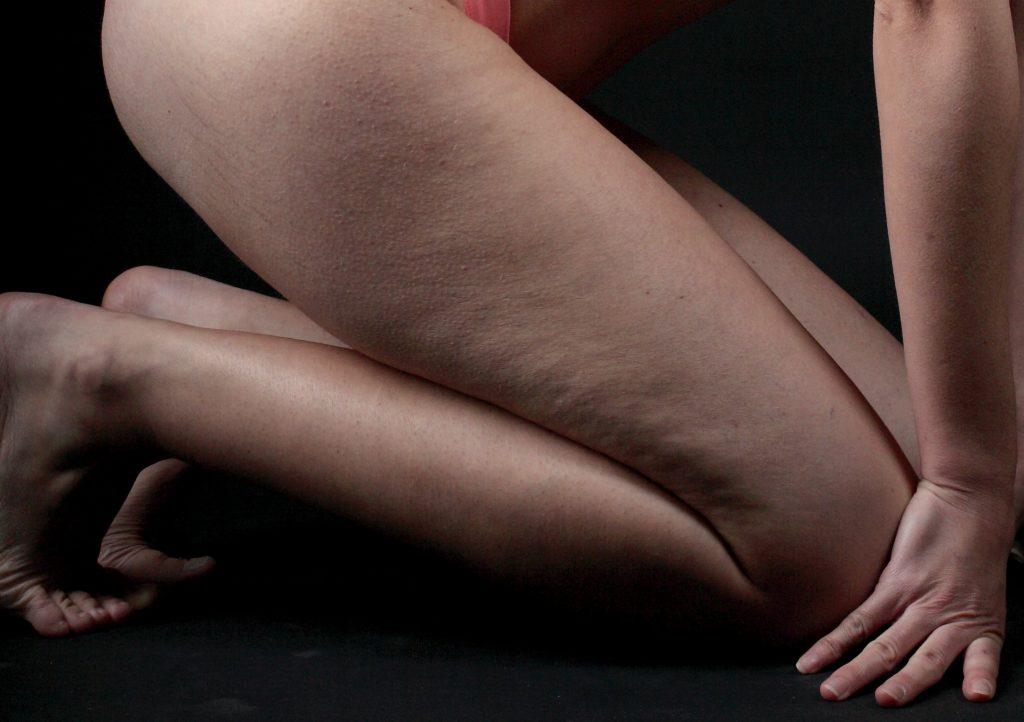 allenamenti anti-cellulite