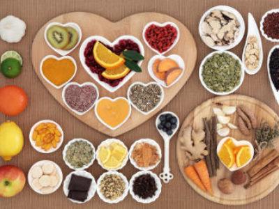 La Piramide Alimentare, una guida utile!