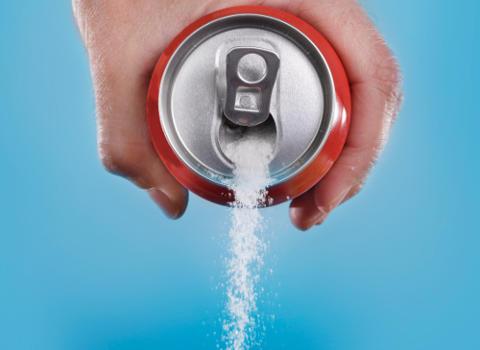 problemi legati allo zucchero