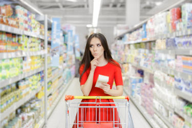 Dieta dissociata, i suoi Pro e Contro