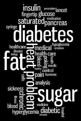 Che cos'è il carico glicemico?