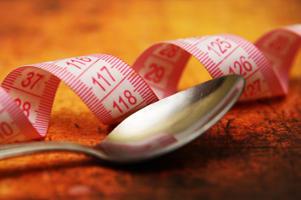 Come puoi affrontare la Sindrome Metabolica?