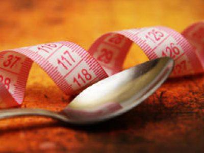 Dieta a zona: Pro e Contro