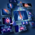 dolori-articolari1