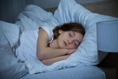 Perché è tanto importante il sonno?