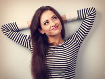 I rimedi naturali per i nostri capelli