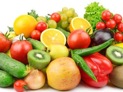 Dieta Vegetariana: Punti di forza e debolezze