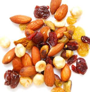 frutta secca1