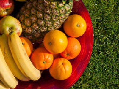 Cosa si nasconde dietro al fruttosio?