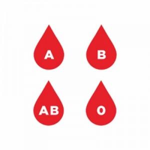 gruppi sanguigni1