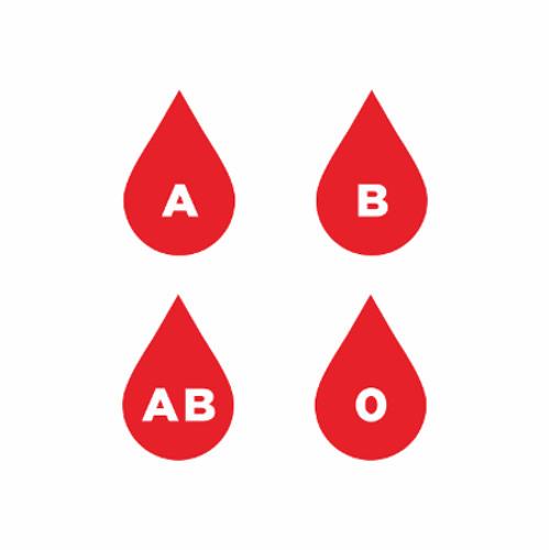 Dieta del gruppo sanguigno: verità o finzione?