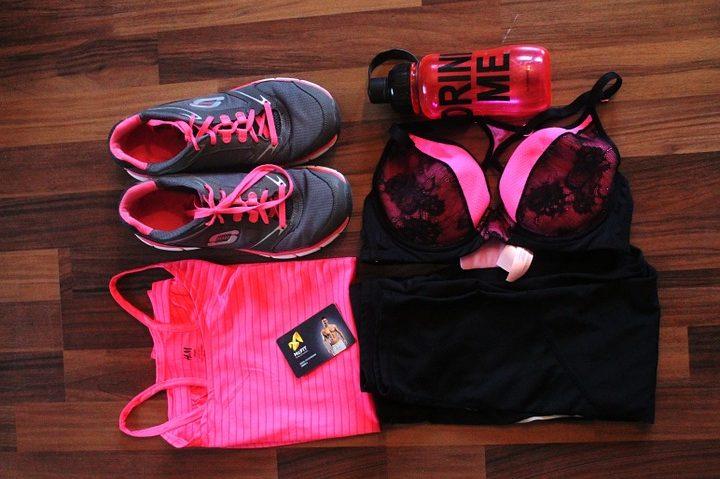 Guida alla scelta dei migliori indumenti da allenamento