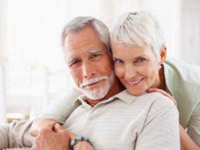 Invecchiamento e Malattie Croniche: le ultime scoperte
