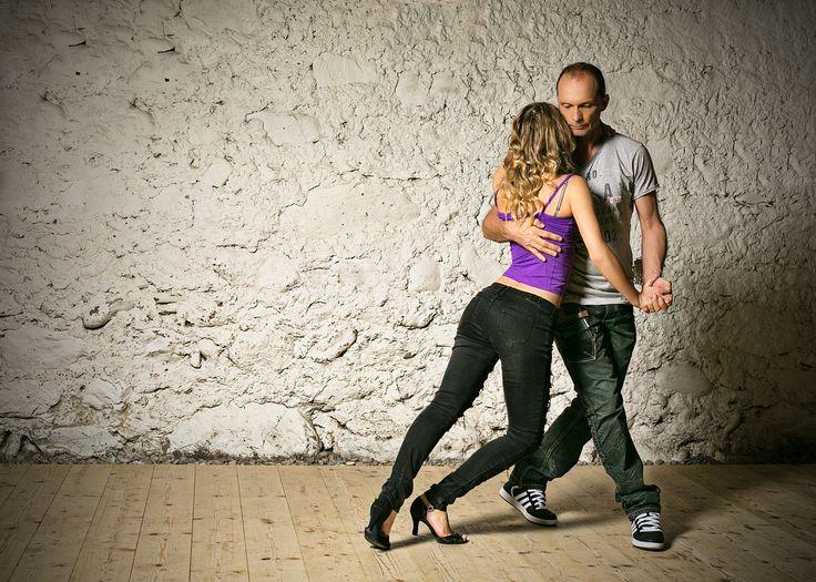 Kizomba, ovvero ballo del popolo