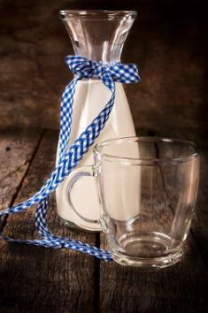 Intolleranza al lattosio: cosa è utile sapere?