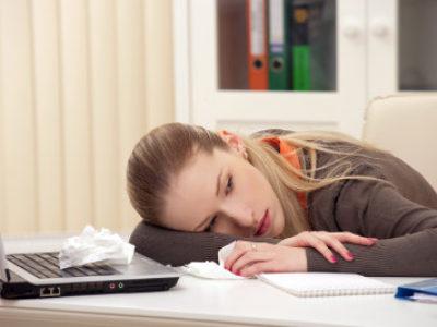 Come possiamo prevenire lo stress?