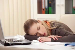 lavoro e stress1