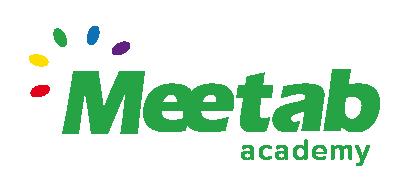MeetabAcademy
