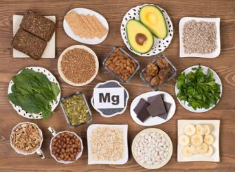 magnesio 1