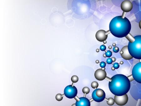 Come possiamo scegliere i giusti aminoacidi?