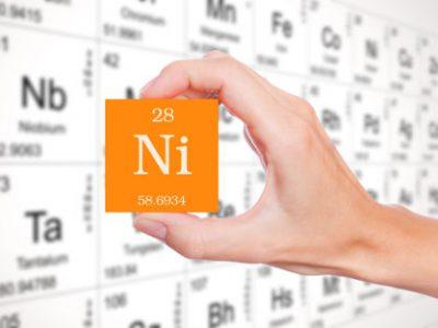 Cosa c'è da sapere sull'allergia al Nichel?