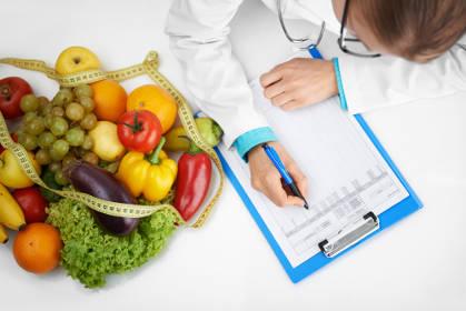 L'importanza di definire il profilo metabolico