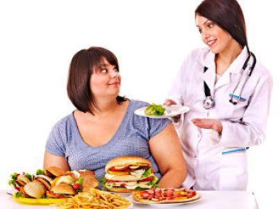 Sovrappeso: come gestirlo?