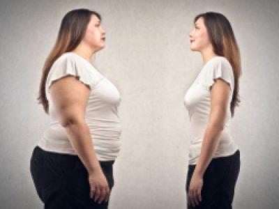 Perché a volte perdere peso è difficile?