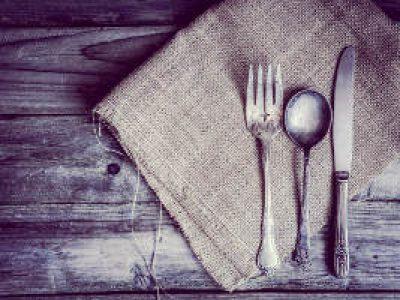 Sveliamo tutti i segreti della Dieta Paleo!