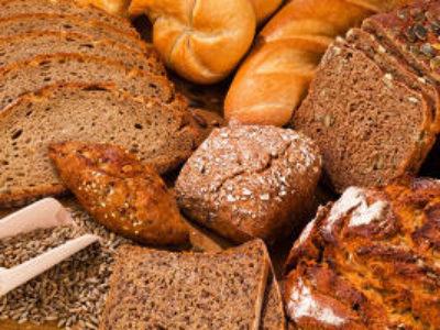 Il pane, dall'antichità ai giorni nostri