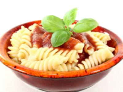 """Il """"culto"""" della Dieta Mediterranea"""