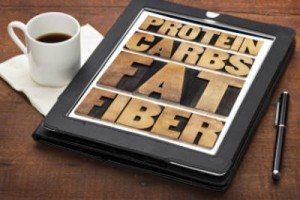 proteine-carb-fat-fiber1